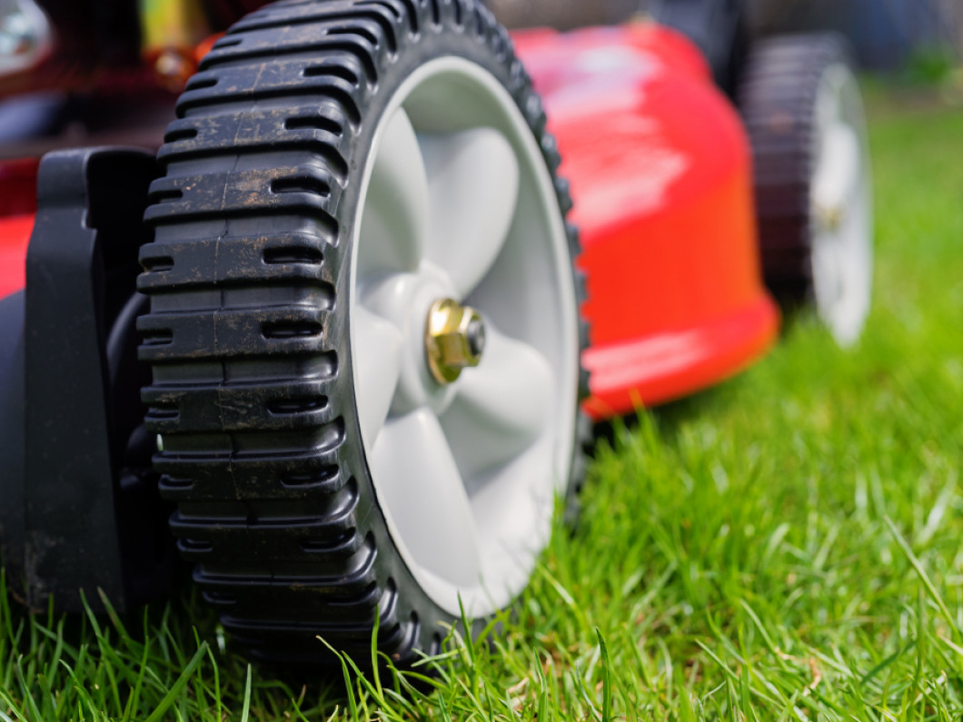 Ready to Improve Your Residential Landscape?